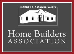 Home Remodeling Hickory NC